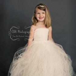Little prinsess