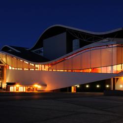 Chassee Casino Breda