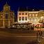 Sittard - Markt - Sint-Michielskerk