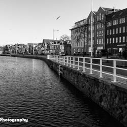 20150310-_ Alkmaar © EMR Photography