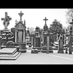 Oud kerkhof (6)