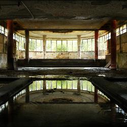 Urban water...