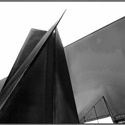 Amsterdam : Stedelijk Museum.