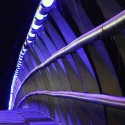 Nacht----brug