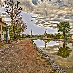 Kanaalbrug van Briare