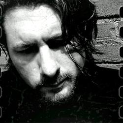 Selfportrait on Retro cam HTC