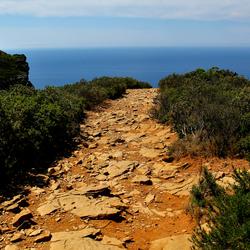route des cretes (12)