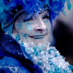 karnaval Maastricht -18 (65 van 108)