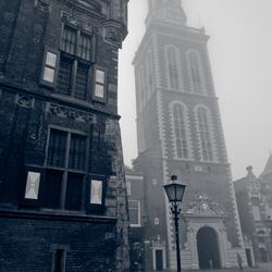 Monumentaal Kampen