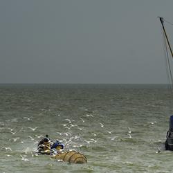 IJsselmeervissers
