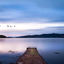 Isle of Sky - 772 sec
