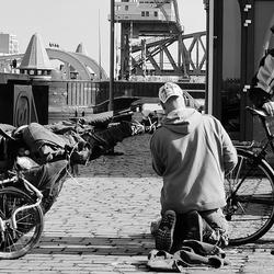 Tijdloos @ Rotterdam