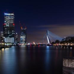 Rotterdam Koningshaven