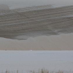 zandlagen vs jaarringen