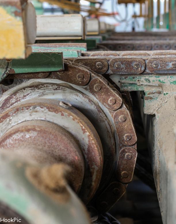 verlaten steenfabriek, aandrijving - IMG_3106-LR900.jpg