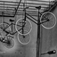 i want to ride my bicycle :-)