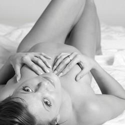 Model Maran