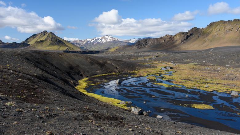 hansjdevries-2017 IJsland_2381 -