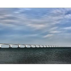 zeeland brug