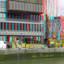 Aardwarmtewinning Luinstra Wijnhaven Rotterdam 3D