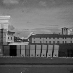 raam, Pisa.jpg