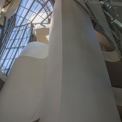 Bilbao Guggenheim Z2