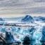 IJslandschap