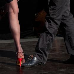 Gent Tango Argentino