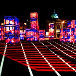 lichtfeest Amsterdam 5
