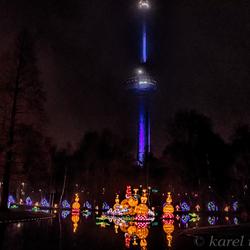 chinalightfestival 2