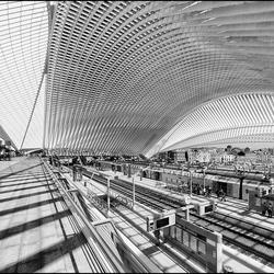 Artistieke architectuur 08