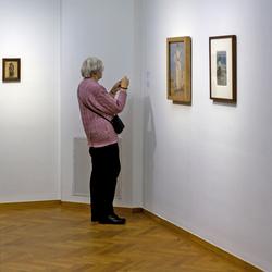 Gemeentemuseum Den Haag 36