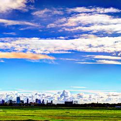 skyline 010