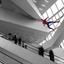 Spiderman in Forum