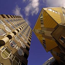 Rotterdam 2.JPG