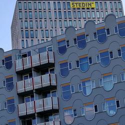 Rotterdam 132.