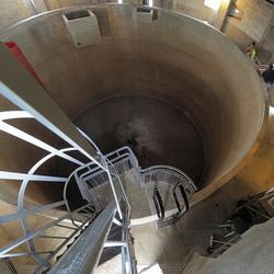Watertoren 15