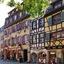 geveltjes in Colmar