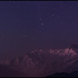 Rupa Tal Stars