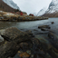 Fjordside
