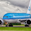 KLM777