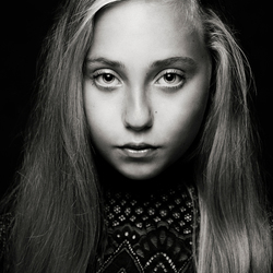Eva Linn