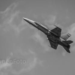 130615 Luchtmachtdagen-7-2