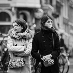 Amsterdam Street Photograpy