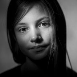 Elise Schepers