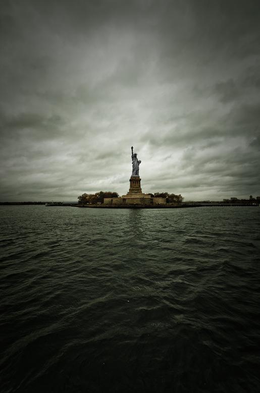Liberty -