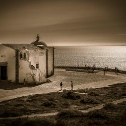 Sagrès Portugal