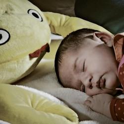 Mijn Nichtje :)