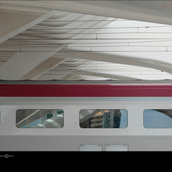 station Luik 05