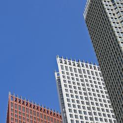 Den Haag 25